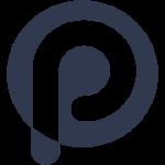powzy-p-330